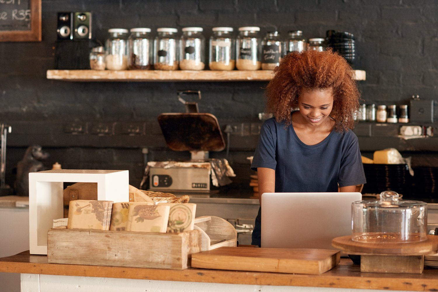 minority small business grants
