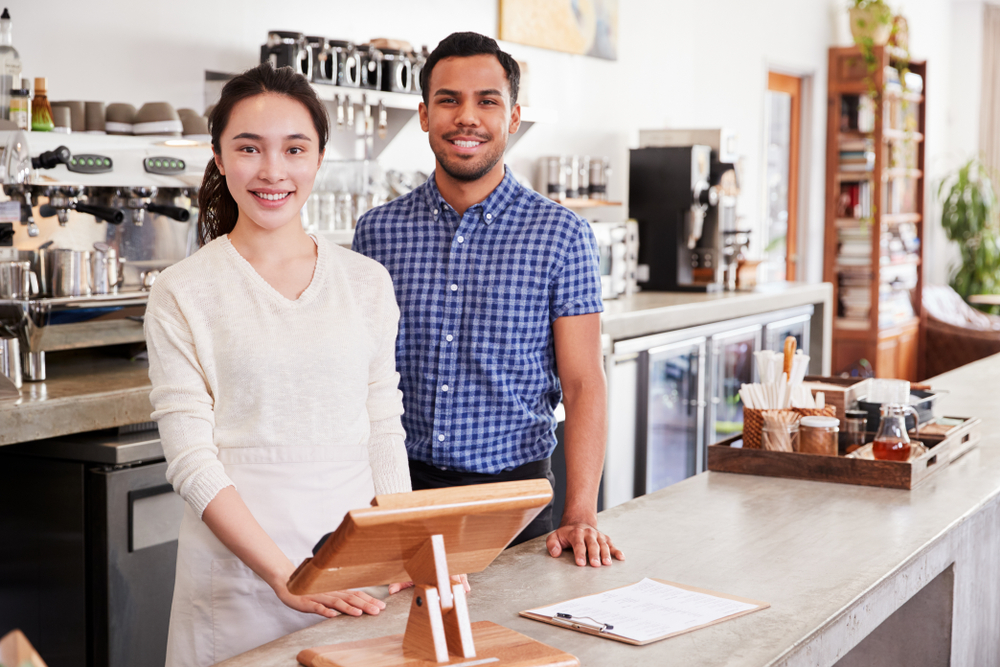 m&t small business loans