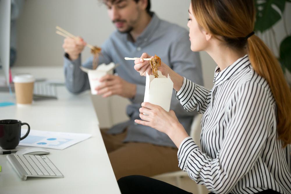 restaurant online ordering