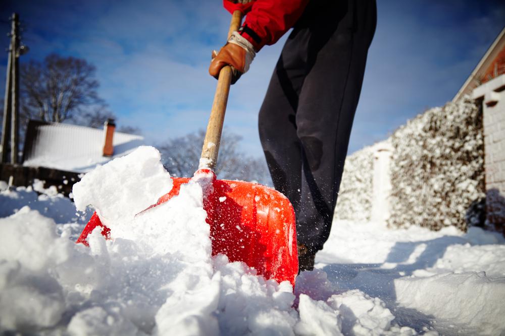 finding seasonal employees