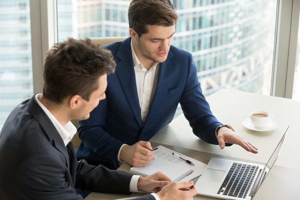 client-proposals