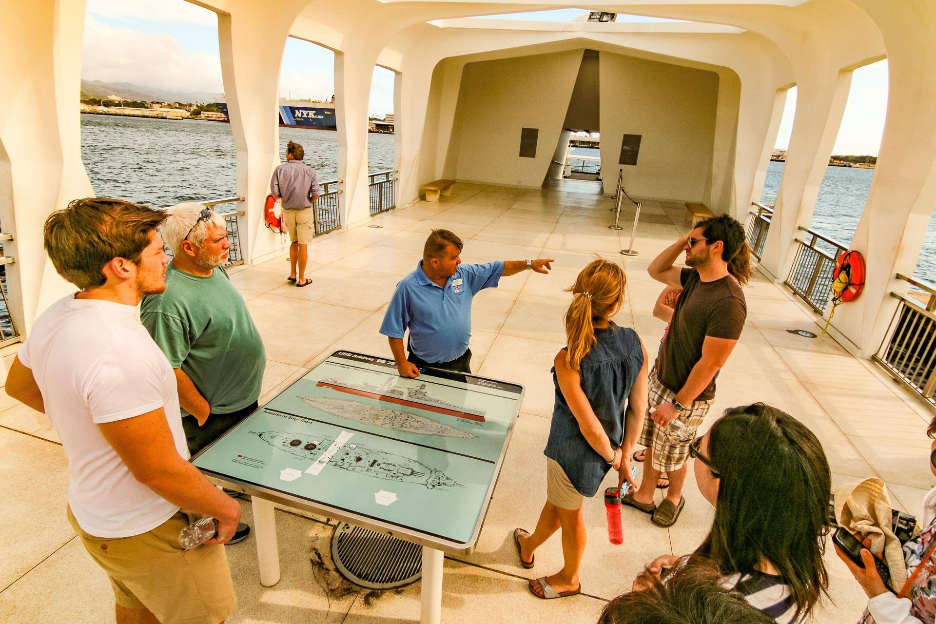 pearl-harbor-tours
