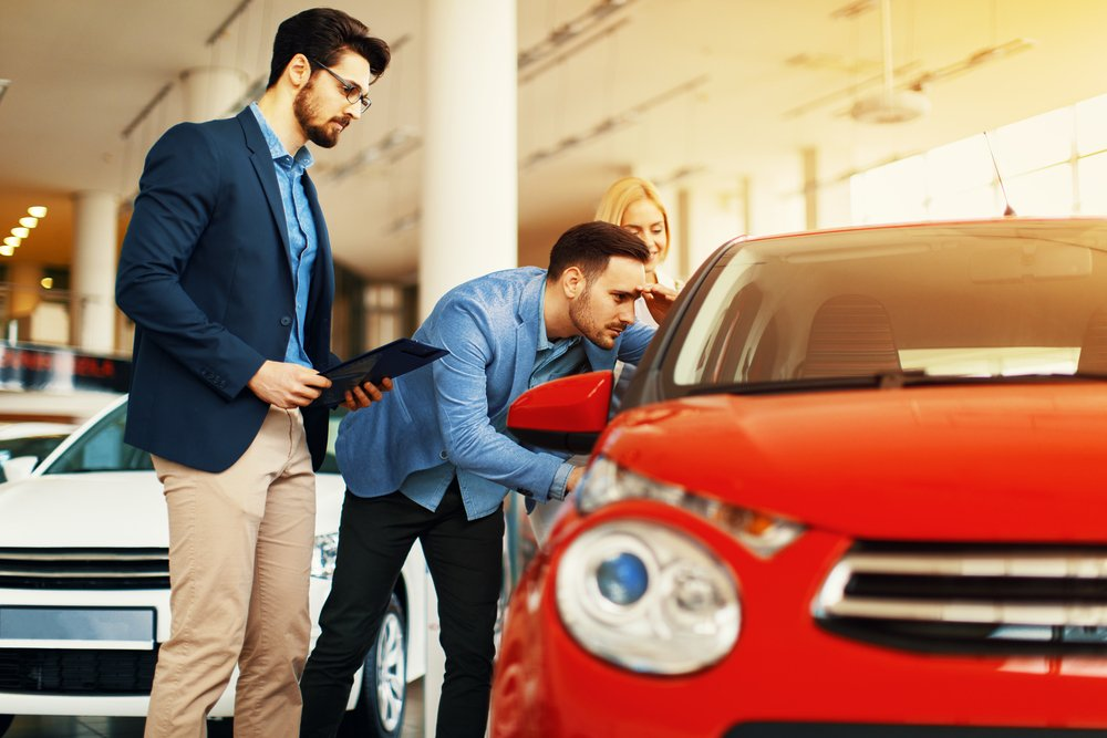 small business loans for car dealers
