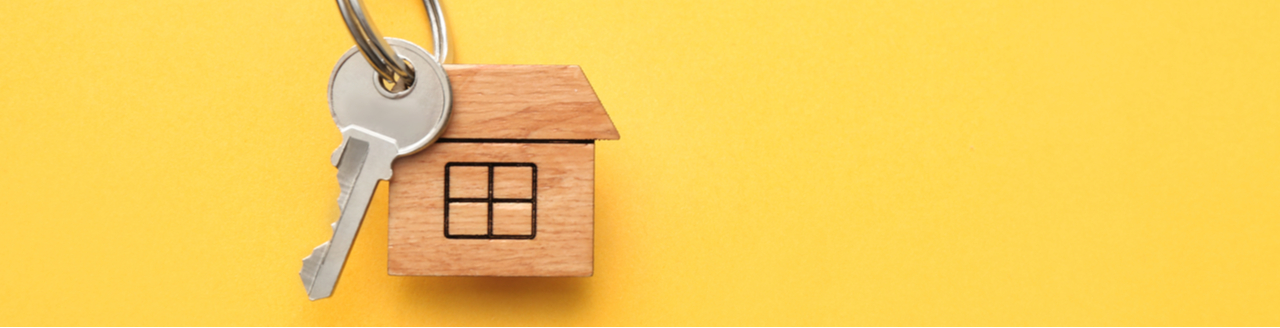 small business loans for realtors