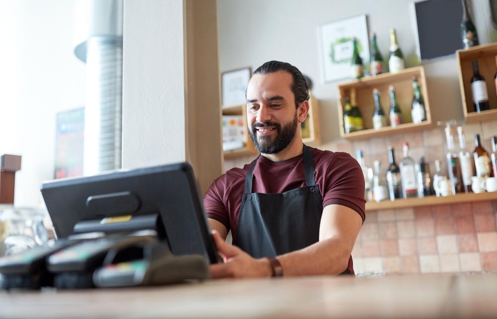 total-merchant-services-reviews