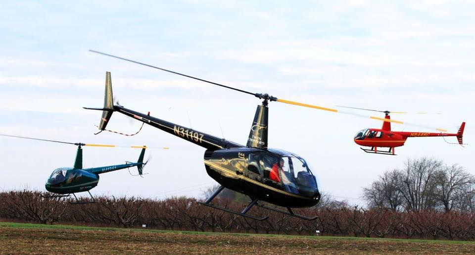 tulsa-county-helicopters