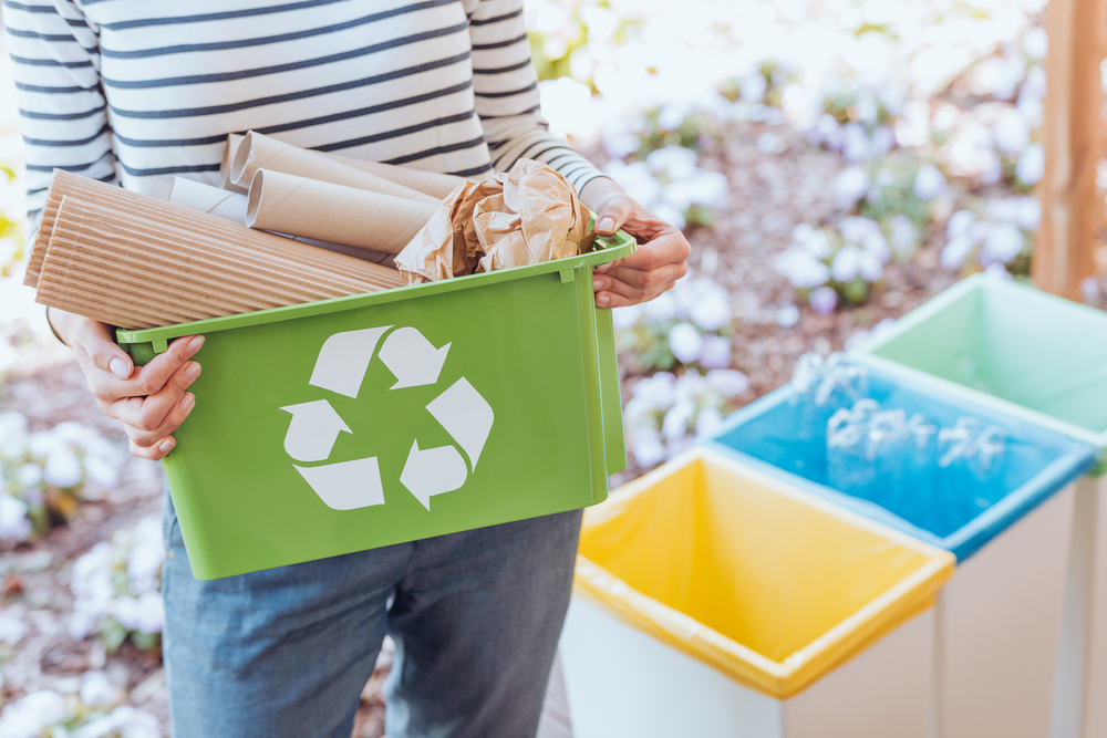 funding for eco-friendly businesses