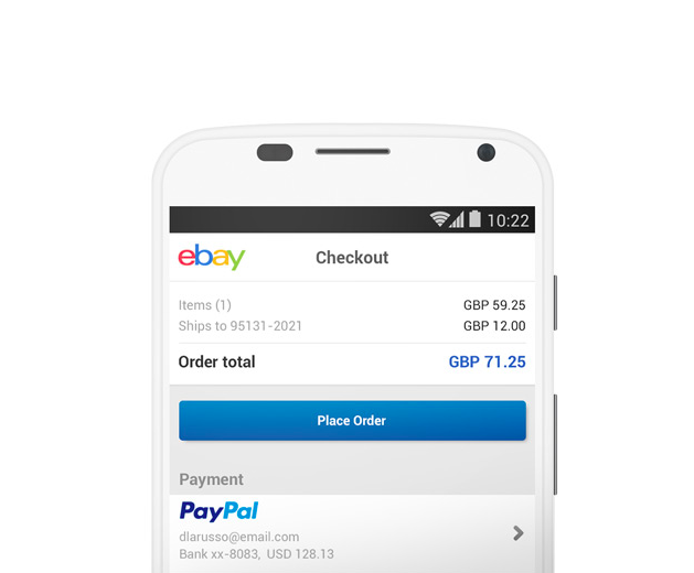 How To Sell On Ebay A Step By Step Guide For Beginners