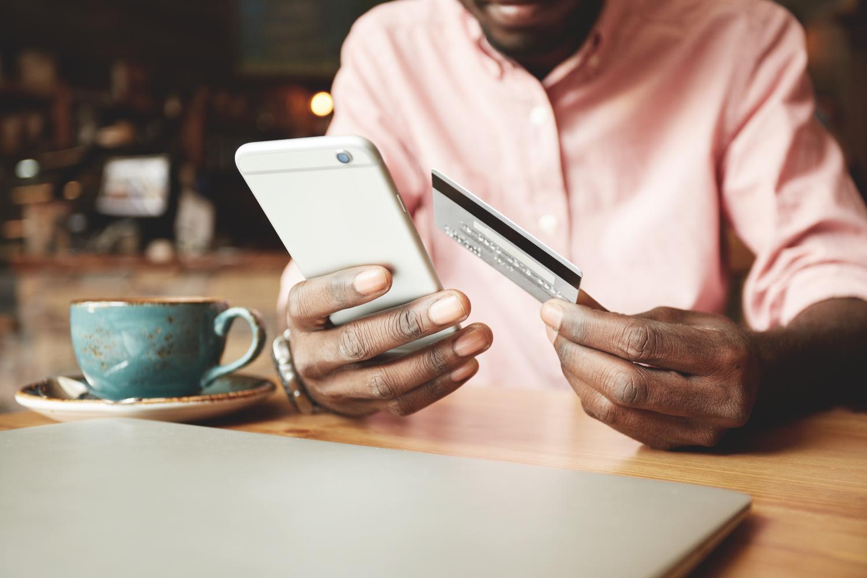 adyen payment