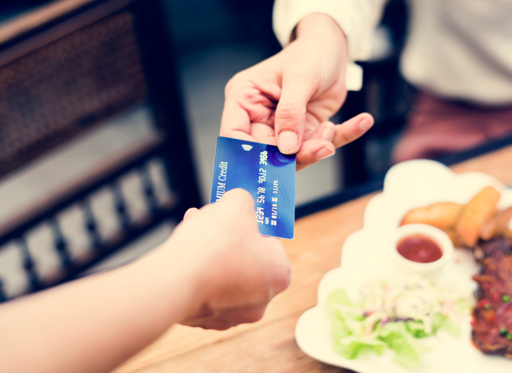 n-store credit card processing with PNC Merchant Services