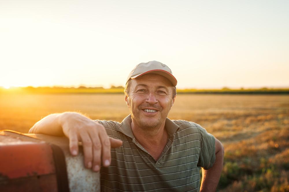 loans for farmers
