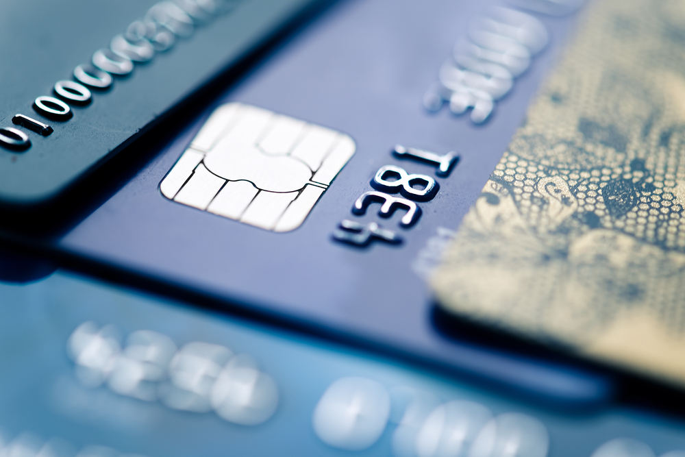 high-risk-merchant-account-providers
