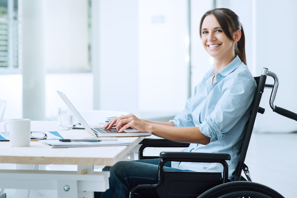 business loans for people with disabilities