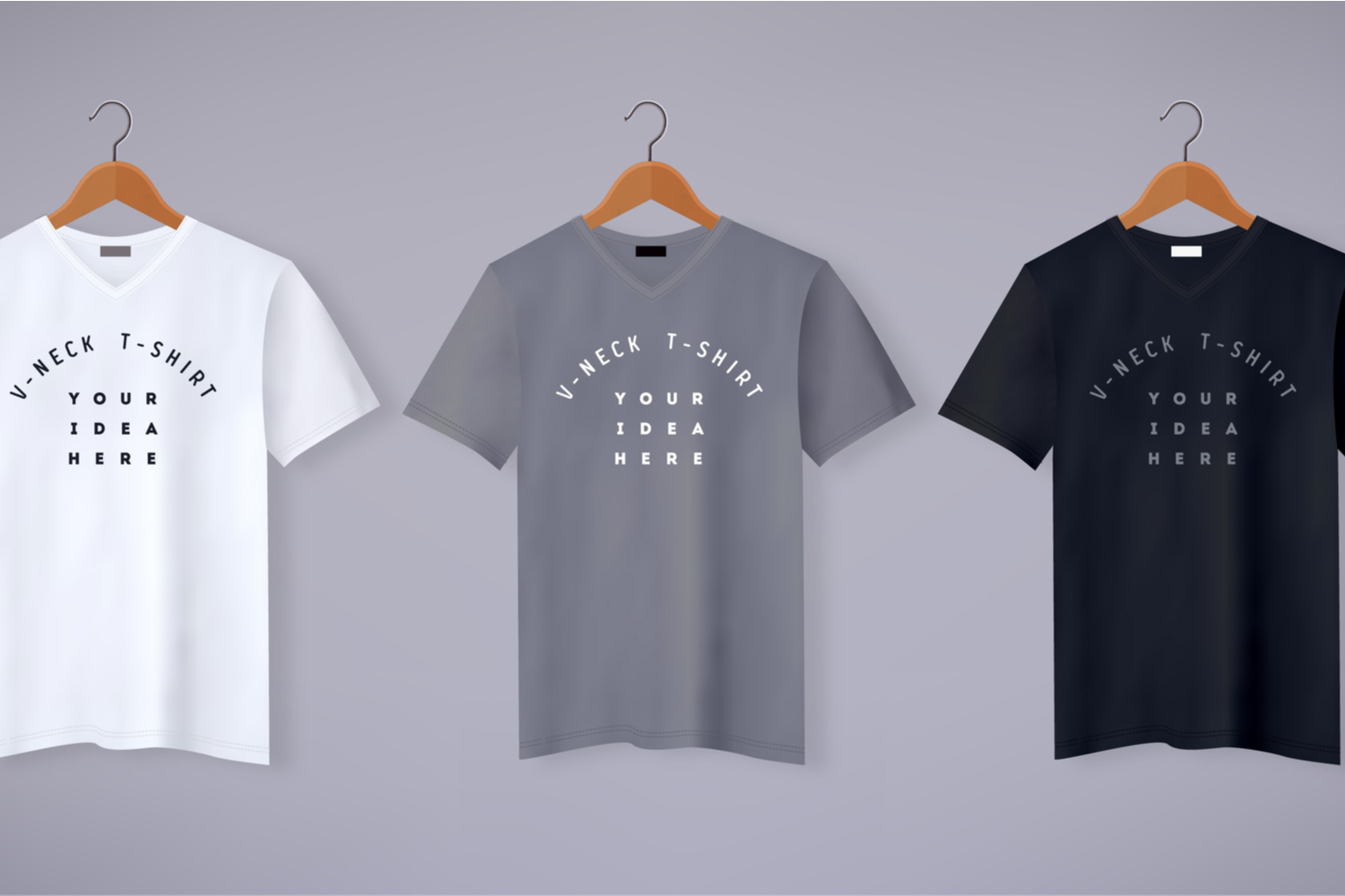 How To Start A T Shirt Business Everything You Need To Know