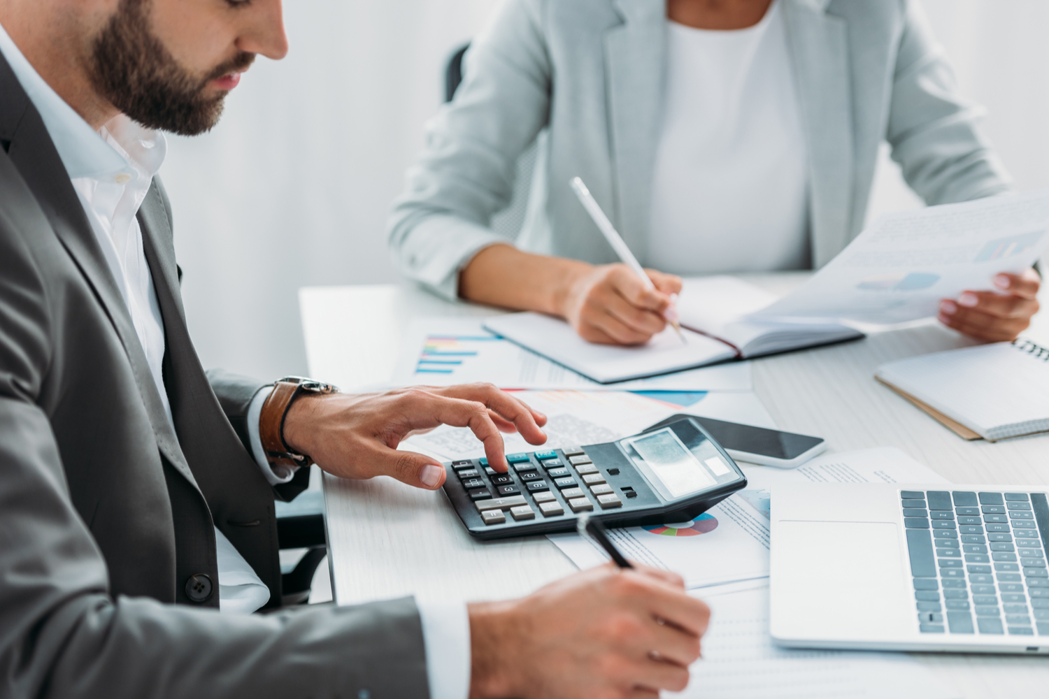 best business checking account for your llc