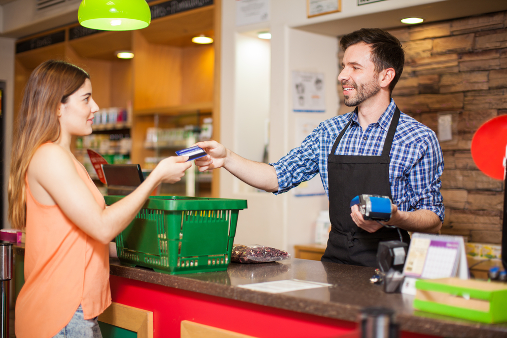 business loan for convenience store
