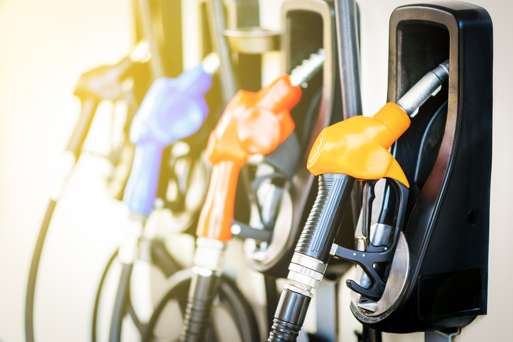 business loans for gas station