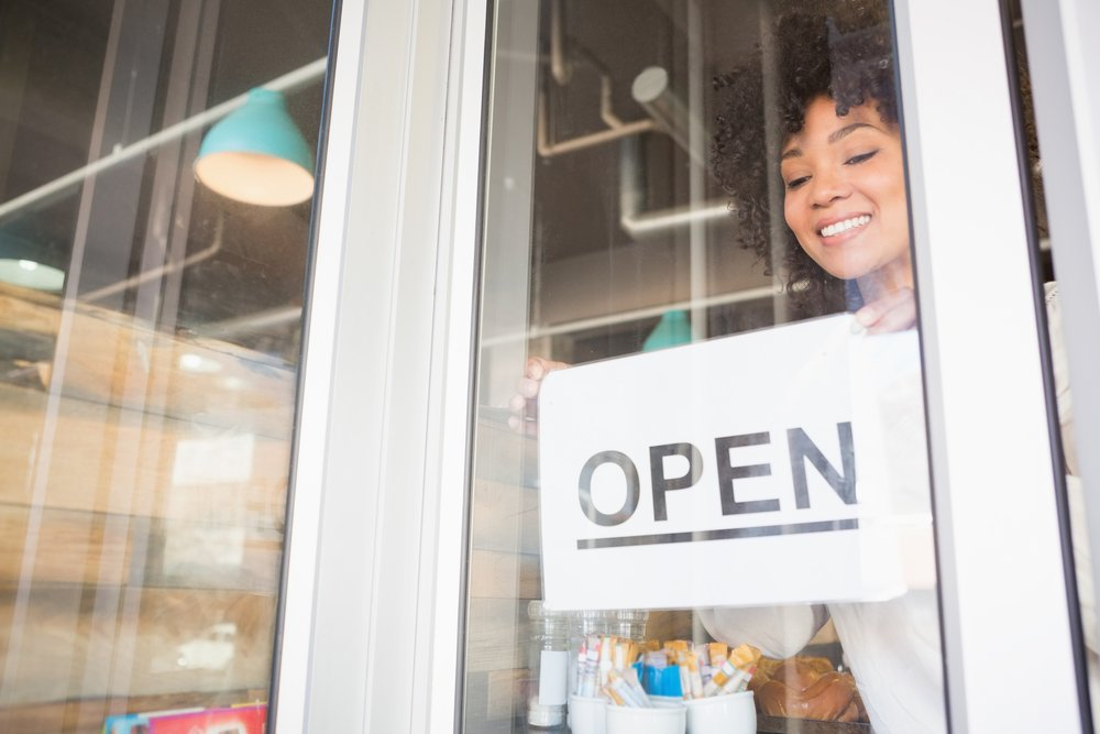 Everything about Starting A Business In Ohio