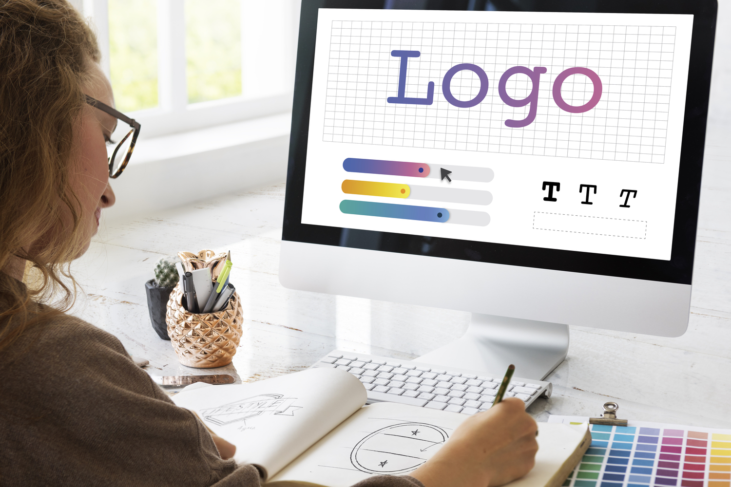 how much does it cost to trademark a name