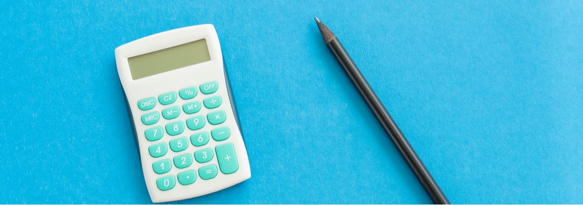 how to calculate cash flow