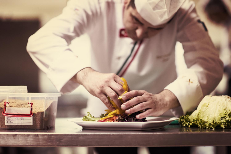 restaurant franchise opportunities
