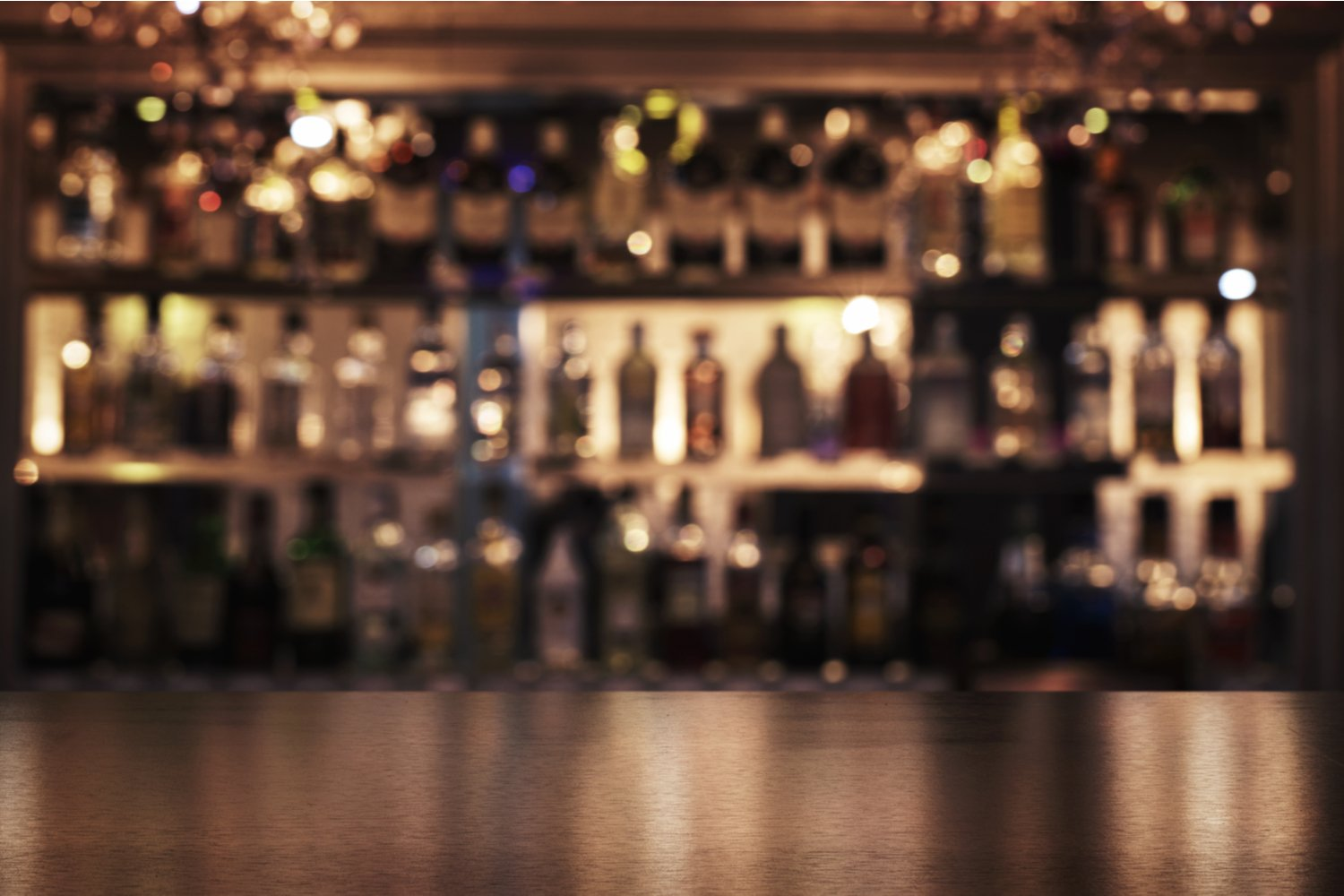 liquor liability insurance for bar