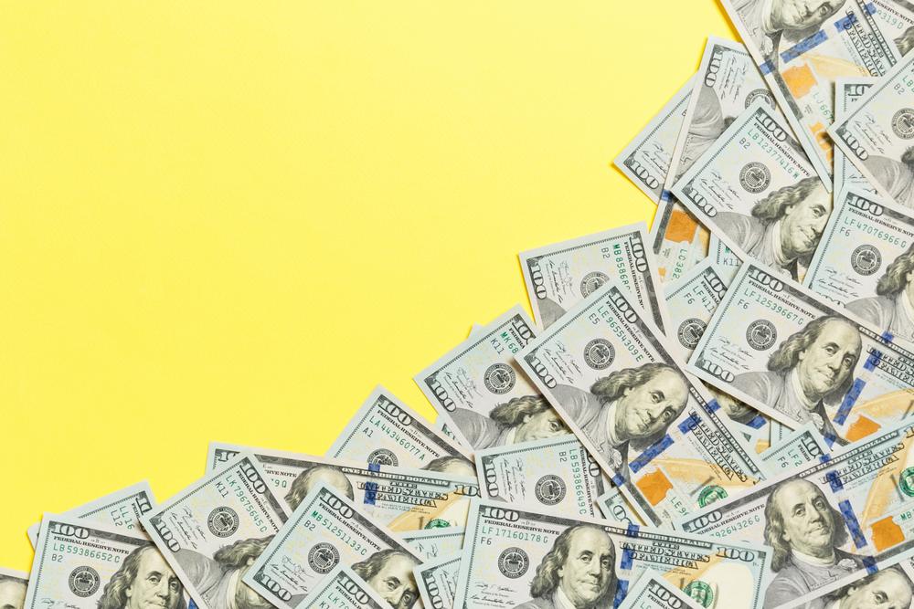 How Coronavirus Will Impact Small Business Lending