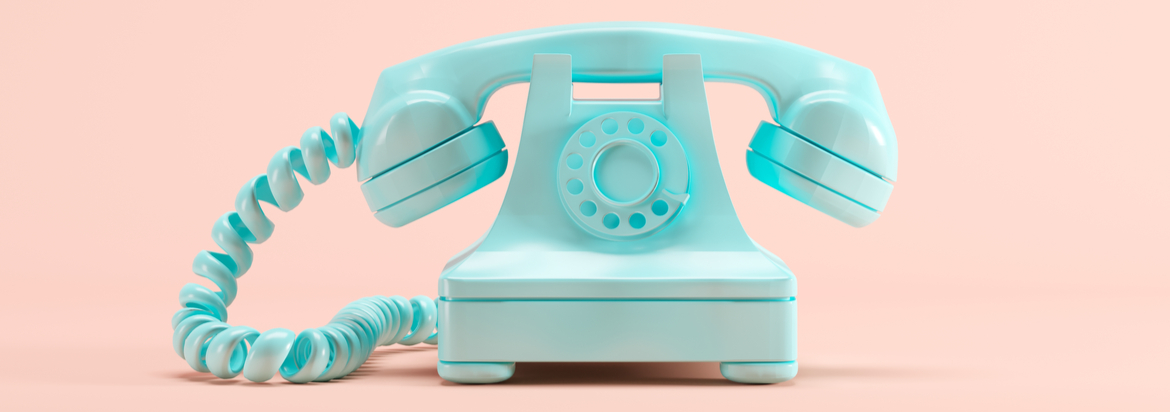 free conference call services