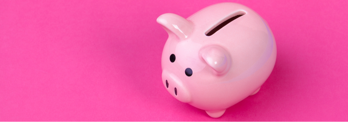 Should Your Small Business Offer a 401(k) Plan
