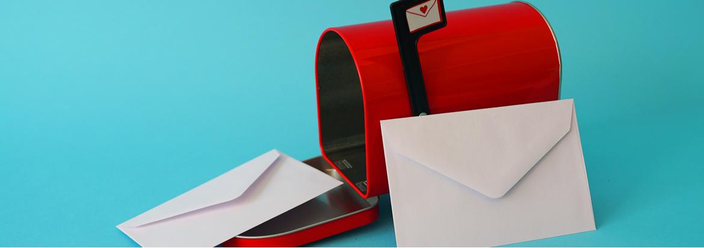 quickbooks recurring invoices