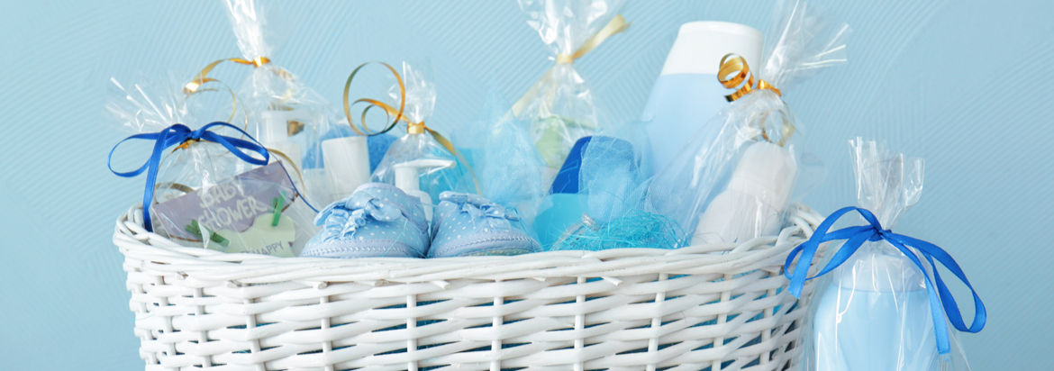how-to-start-a-gift-basket-business
