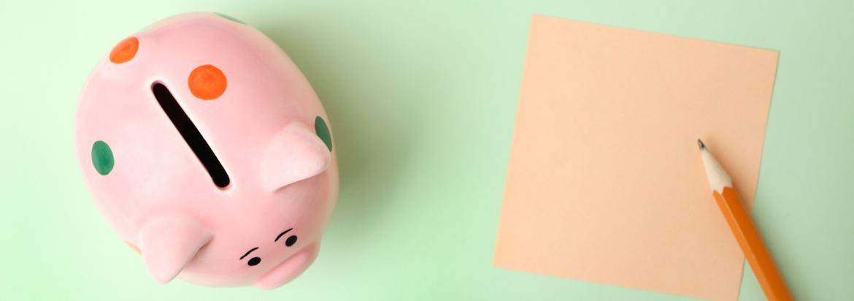 grants-for-nonprofits