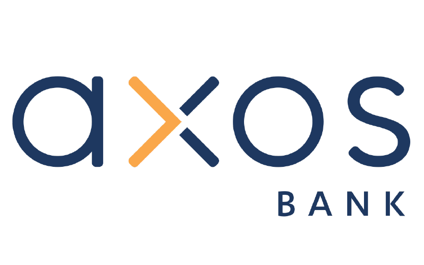 Axos Bank Basic Business Checking