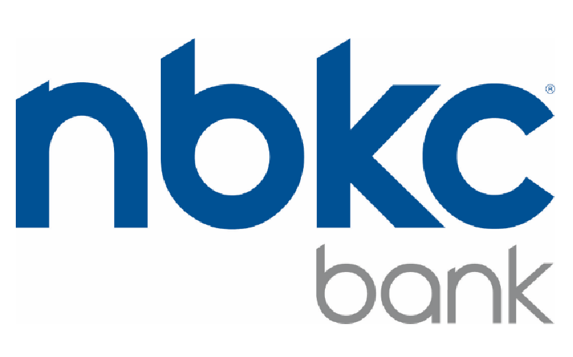 nbkc Business Checking Account