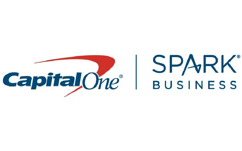 Capital One Spark® Business Checking