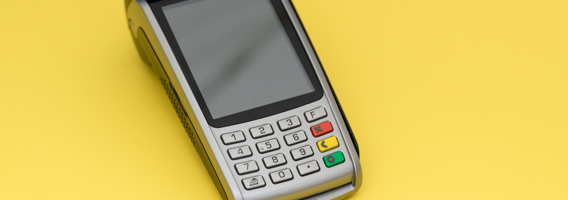 How Does Debit Card Processing Work?